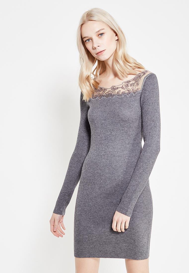 Платье Lusio AK18-020291: изображение 1