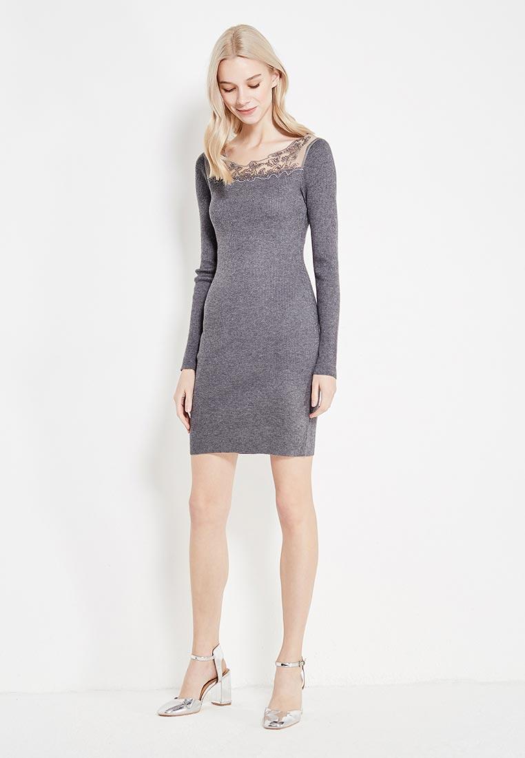 Платье Lusio AK18-020291: изображение 2