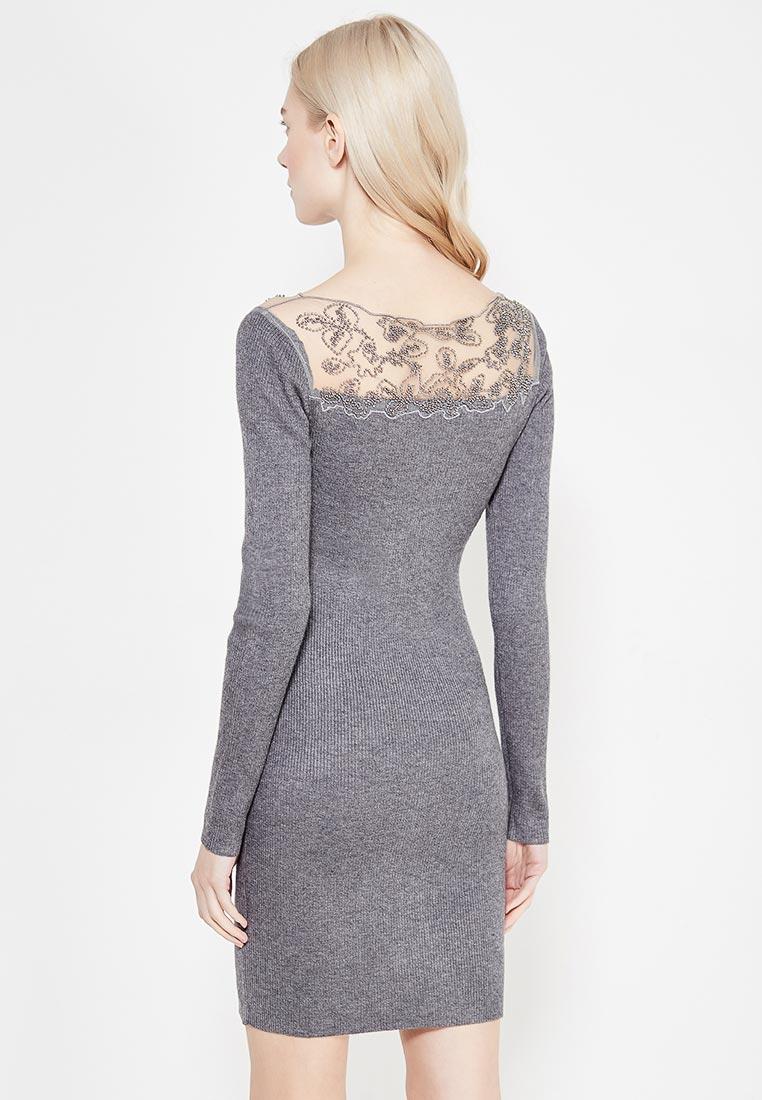Платье Lusio AK18-020291: изображение 3