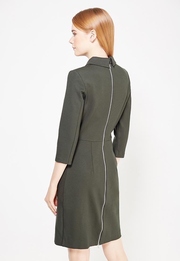 Платье Lusio AW18-020115: изображение 3