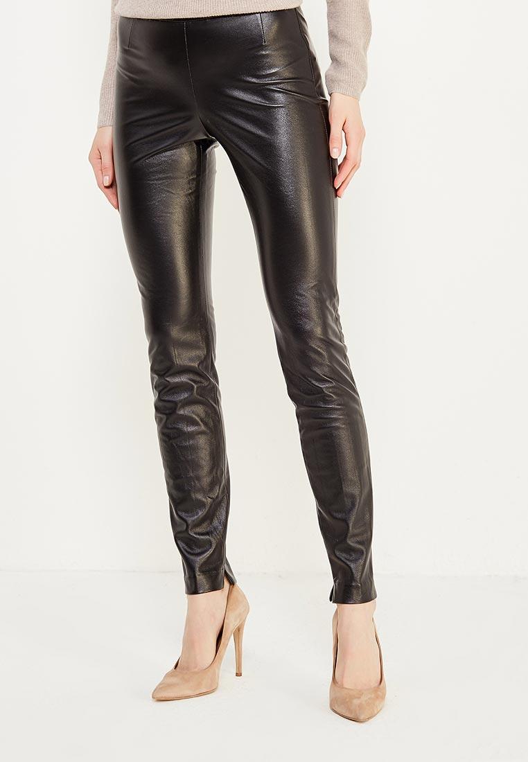 Женские зауженные брюки Lusio AW18-130010
