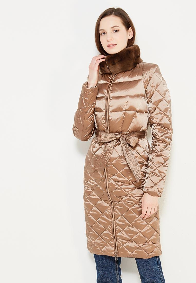 Куртка Lusio AW18-050003