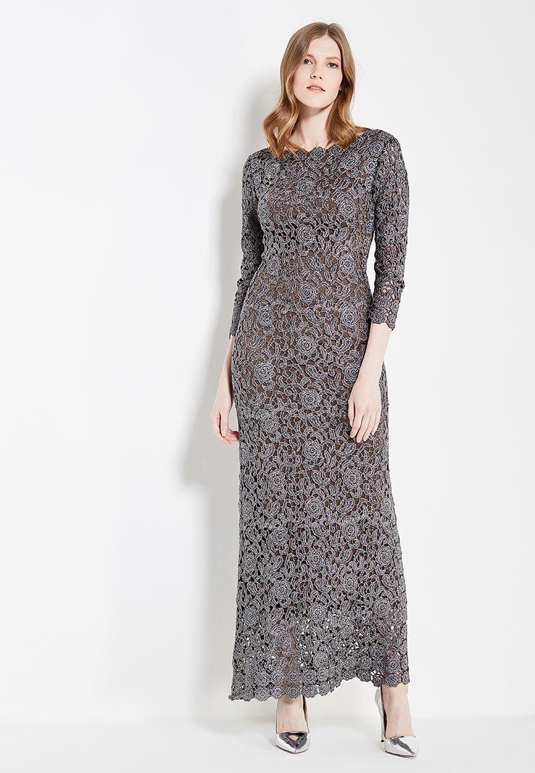Вечернее / коктейльное платье Lusio AK18-020334