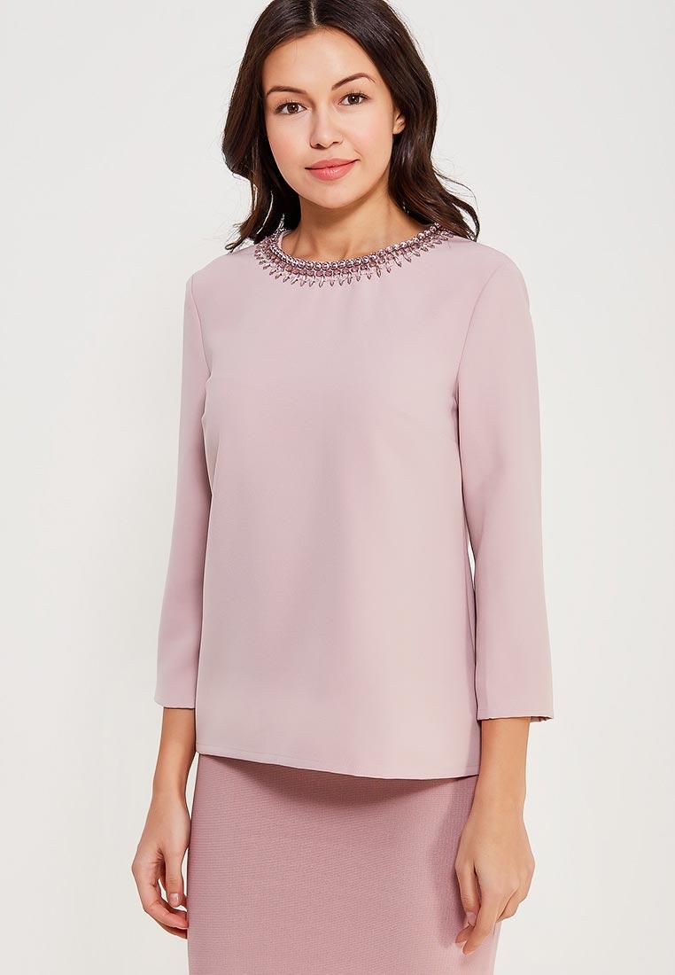 Блуза Lusio AW18-370018