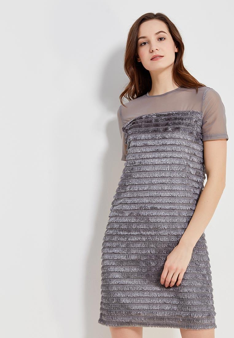 Вечернее / коктейльное платье Lusio AW18-020200