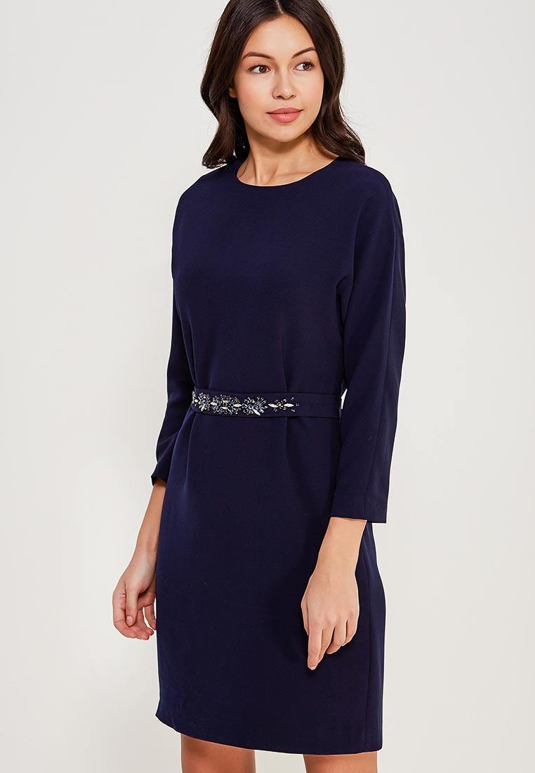 Платье Lusio AW18-020204