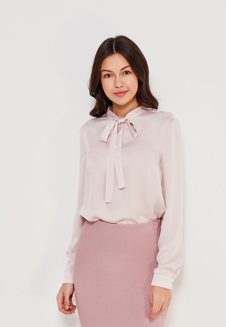 Блуза Lusio AW18-160055