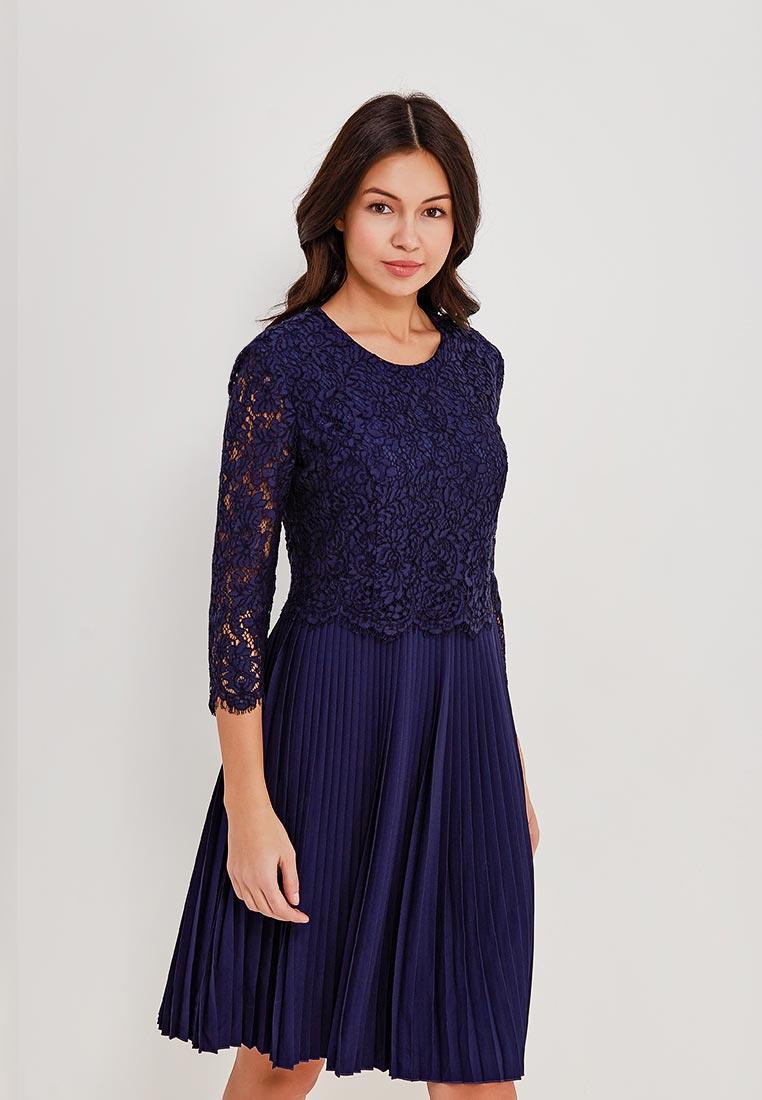 Платье Lusio AW18-020117