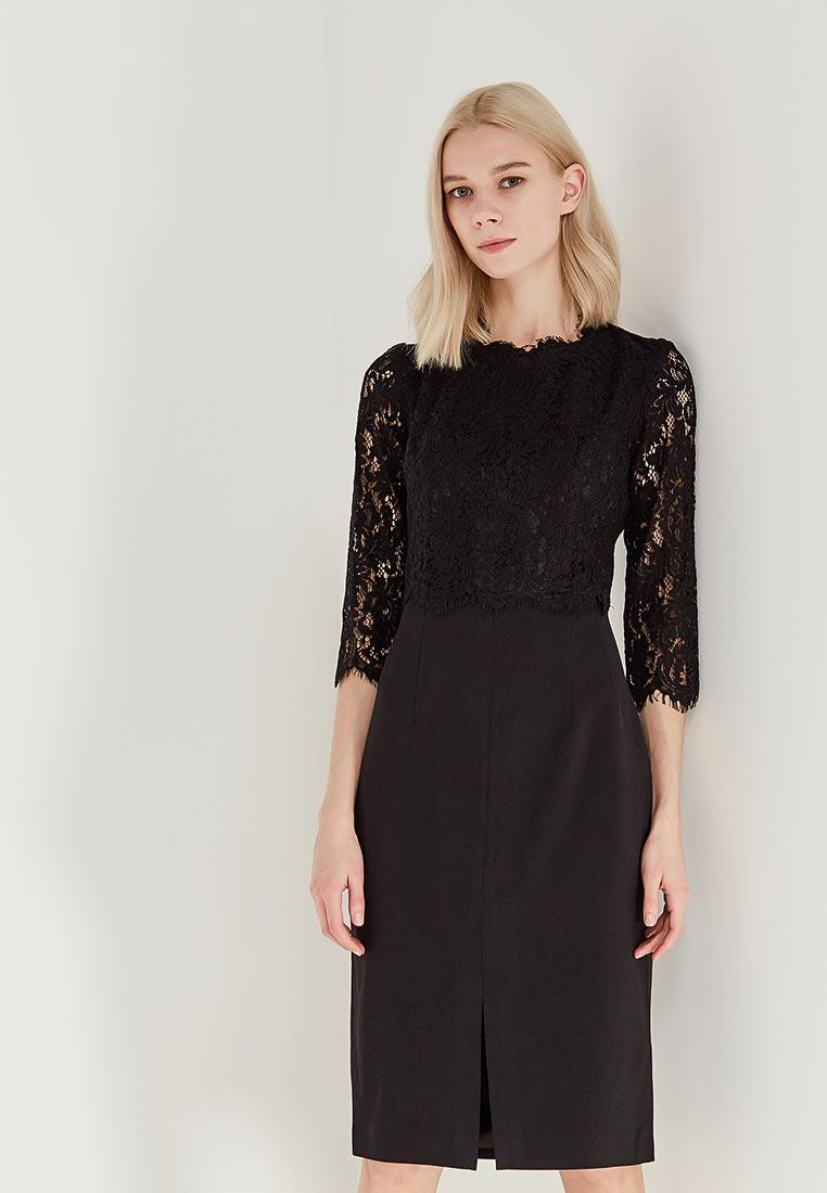 Вечернее / коктейльное платье Lusio AW18-020194