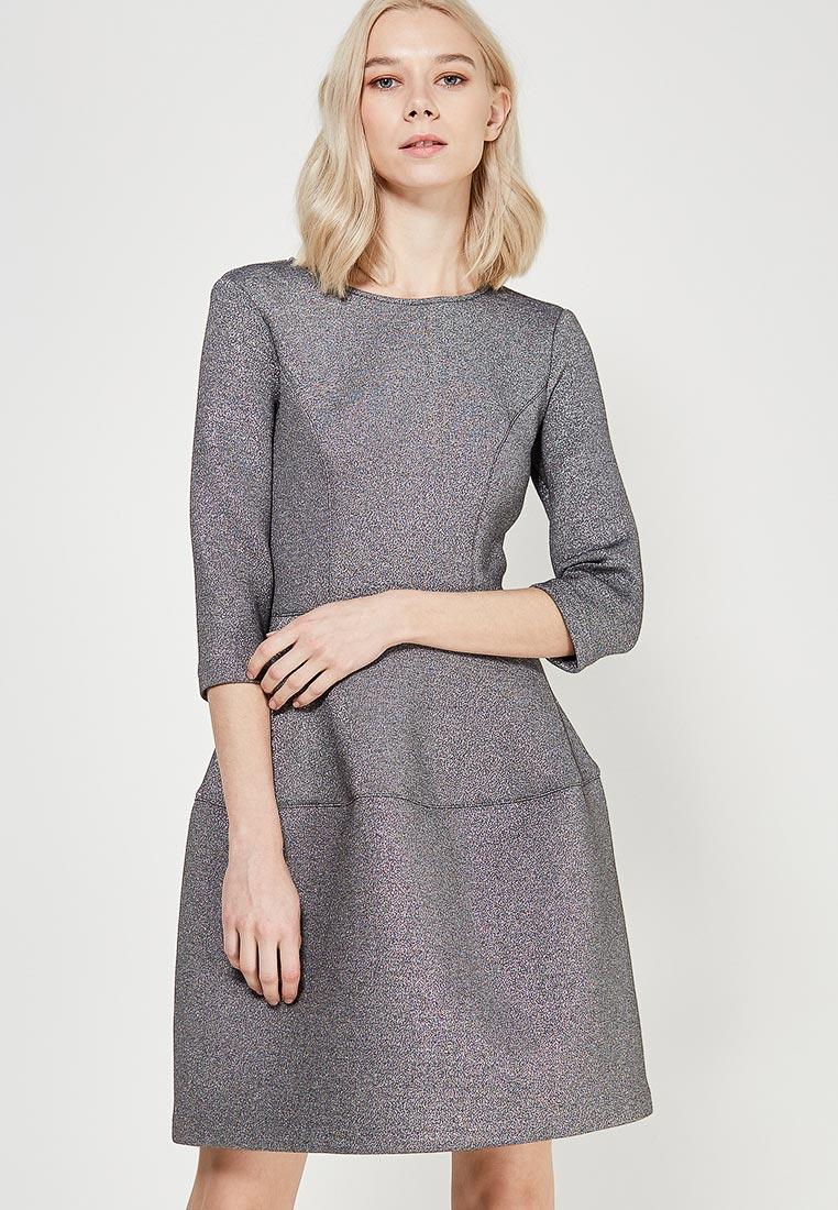 Платье Lusio AW18-020226
