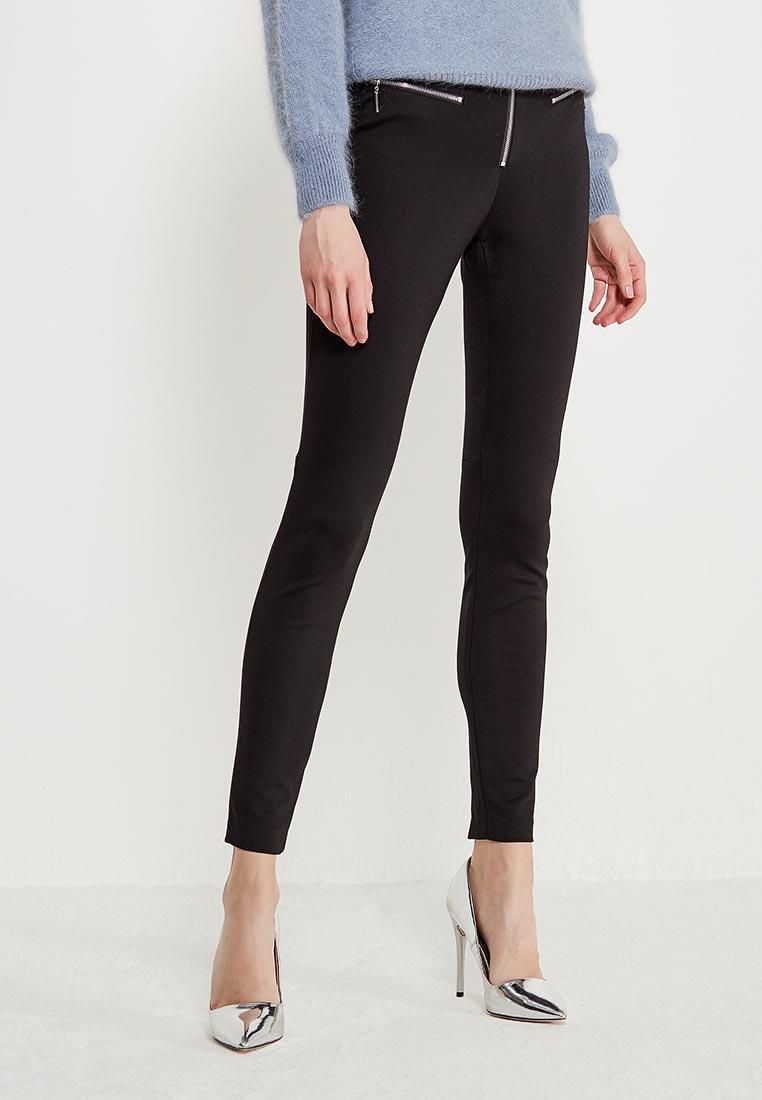 Женские зауженные брюки Lusio AW18-130011
