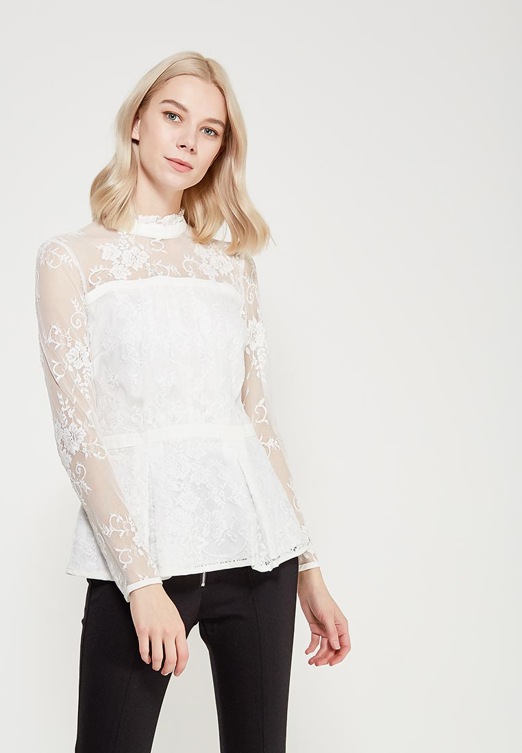 Блуза Lusio AW18-160003