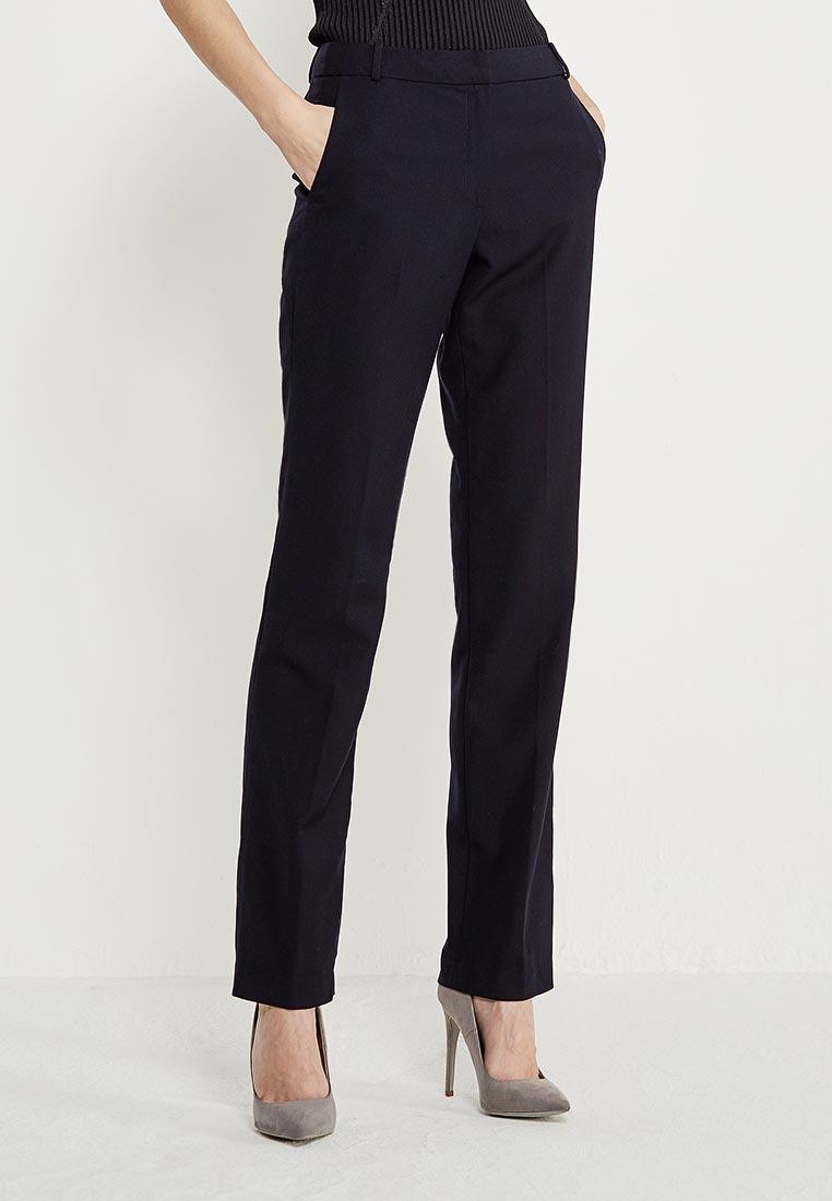 Женские классические брюки Lusio AW18-130024