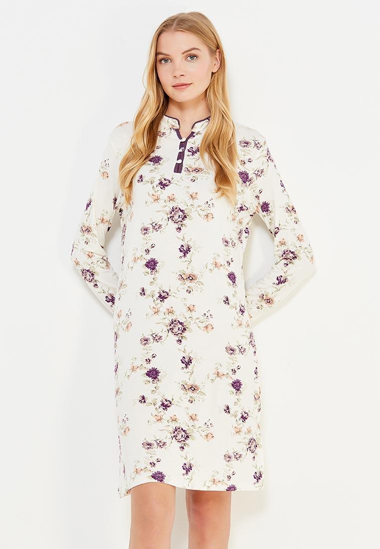Ночная сорочка Luisa Moretti 2045