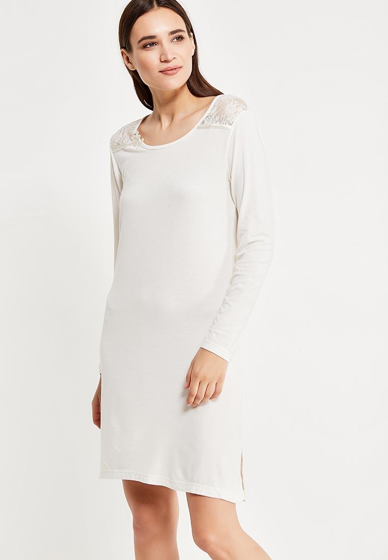Ночная сорочка Luisa Moretti LMS-2028