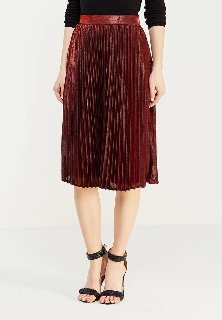 Миди-юбка Lucy & Co. 3492