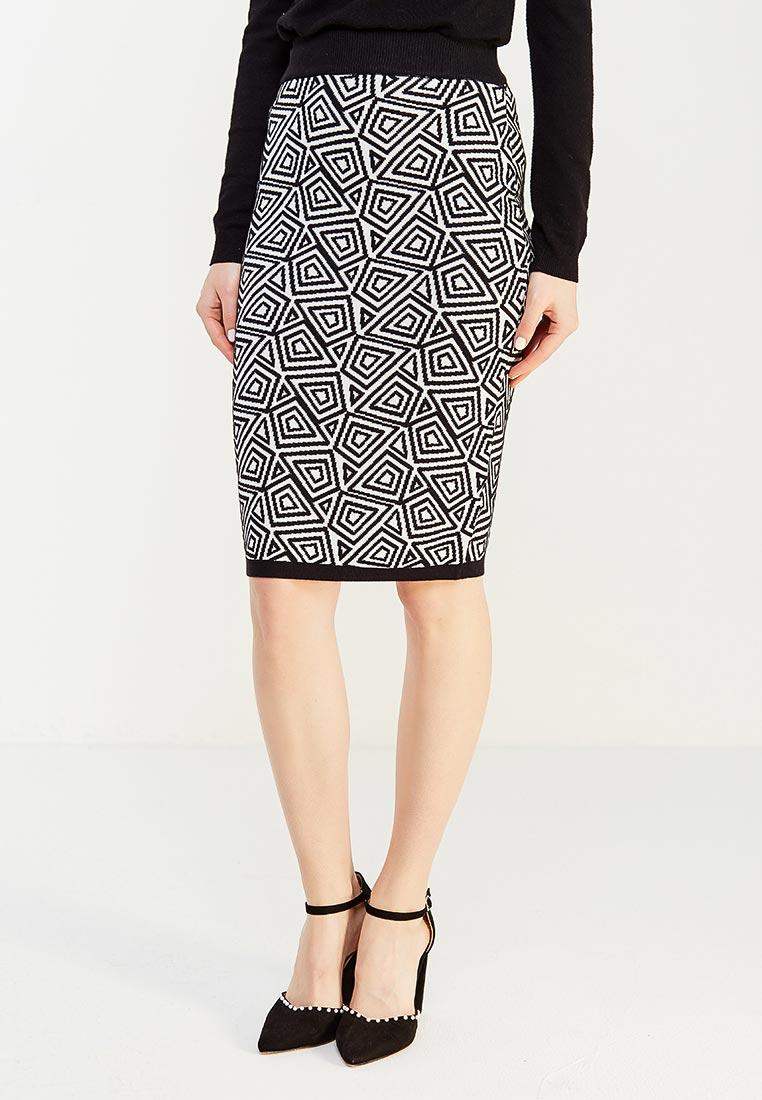 Узкая юбка Lucy & Co. QD15-49B