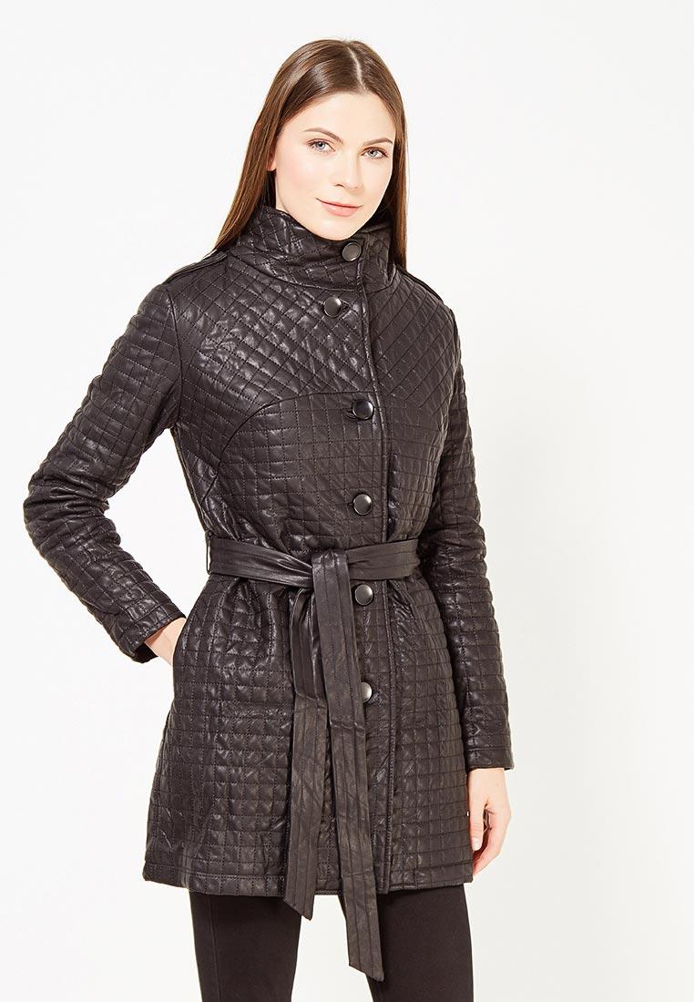 Кожаная куртка Lucy & Co. 10273