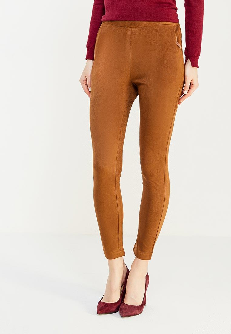 Женские зауженные брюки Lucy & Co. G53131