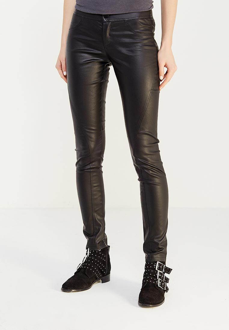 Женские зауженные брюки Lucy & Co. T66318