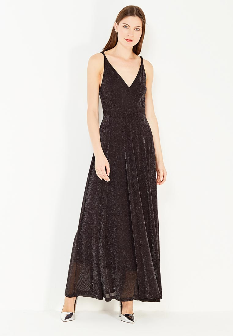 Платье-макси Lucy & Co. 96394