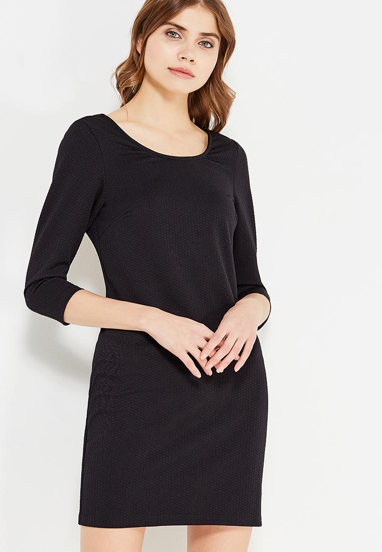 Вечернее / коктейльное платье Lucy & Co. 10827-1