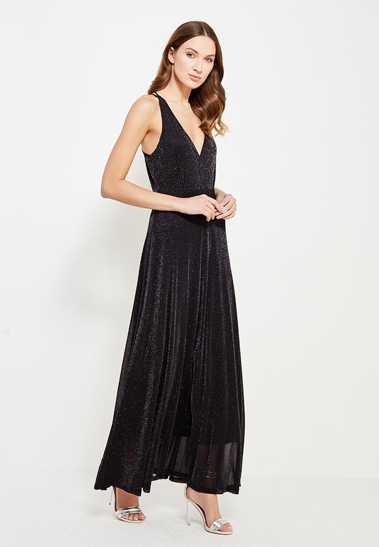 Вечернее / коктейльное платье Lucy & Co. 96389