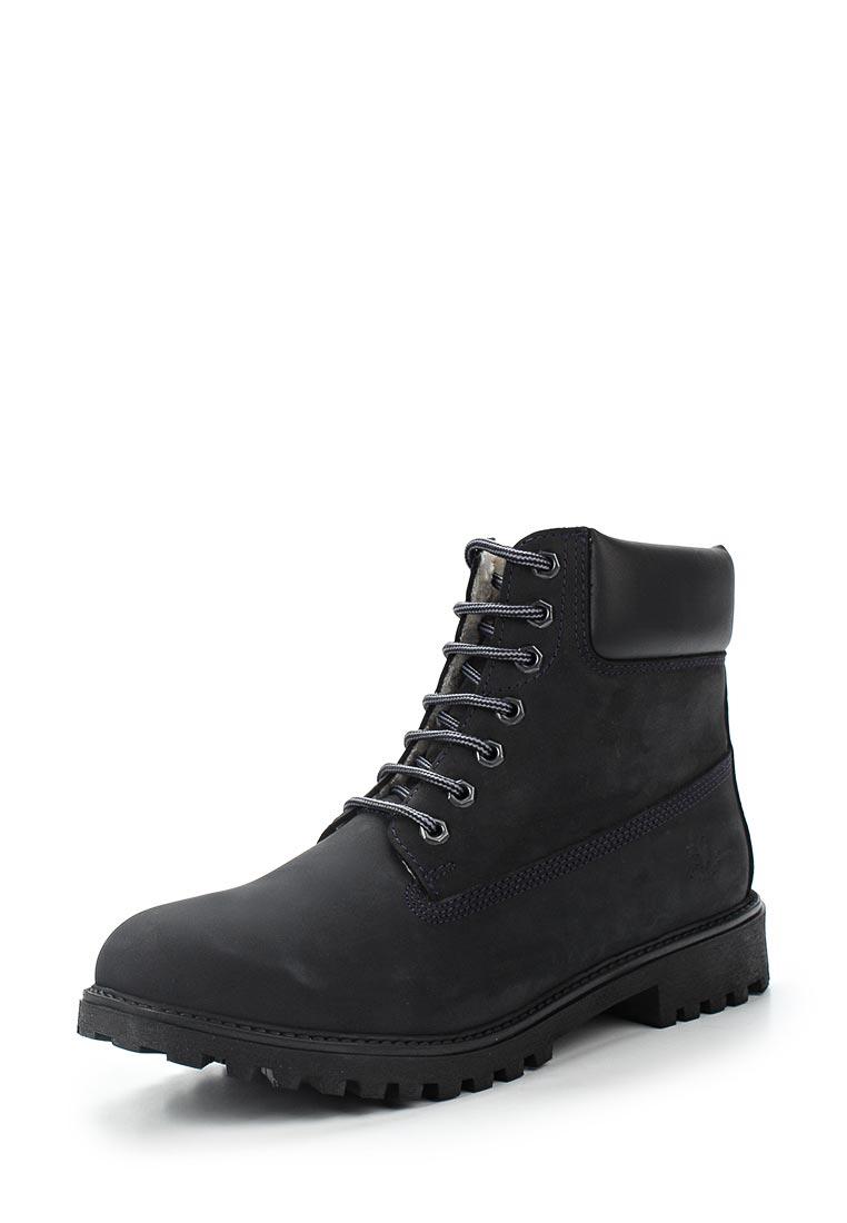 Мужские ботинки Lumberjack LJM00101018D01M0003