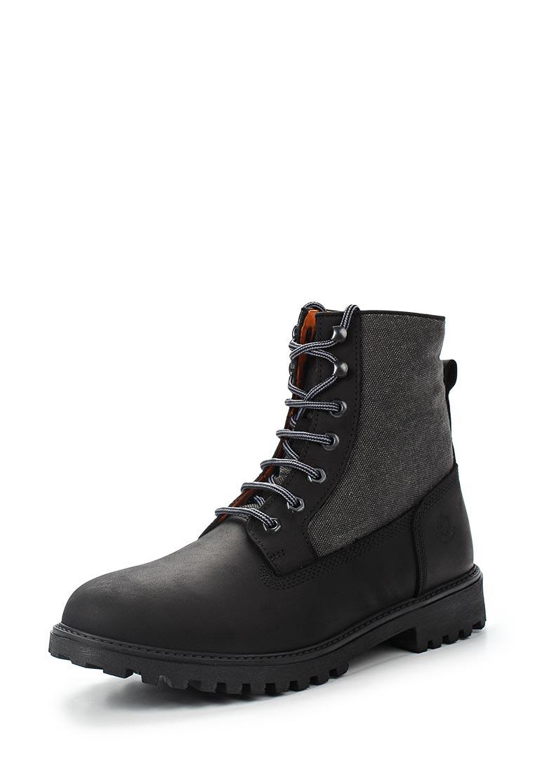 Мужские ботинки Lumberjack LJM00101017M44CB001