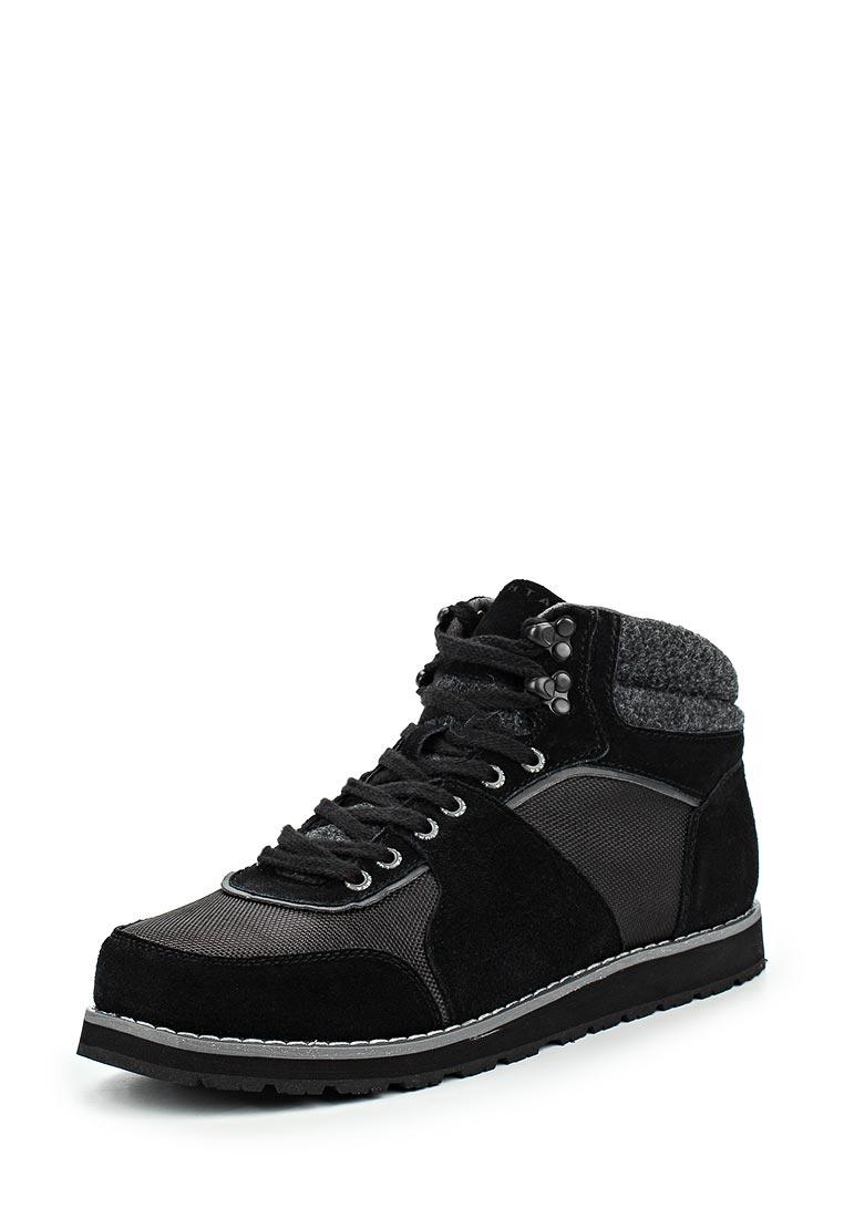 Мужские ботинки Luhta 36362477LV