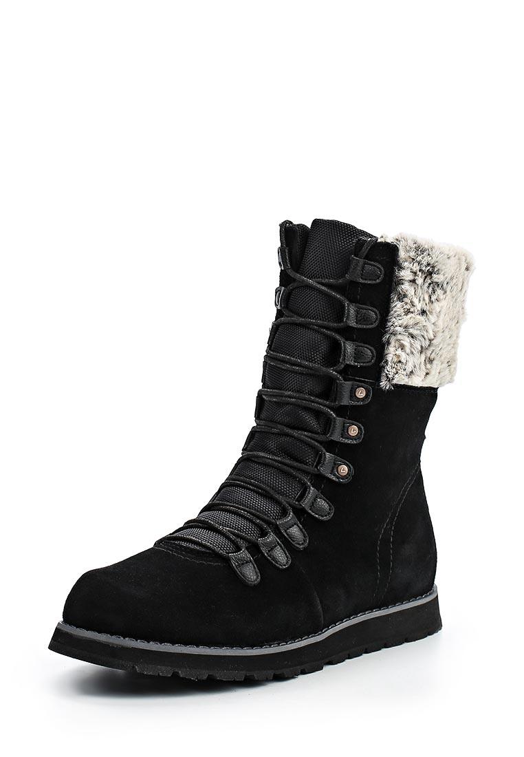 Женские ботинки Luhta 36386477LV