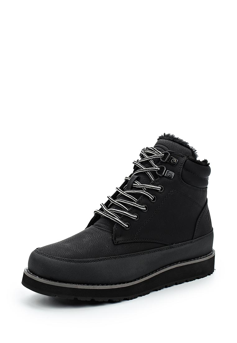 Женские ботинки Luhta 75514477LV