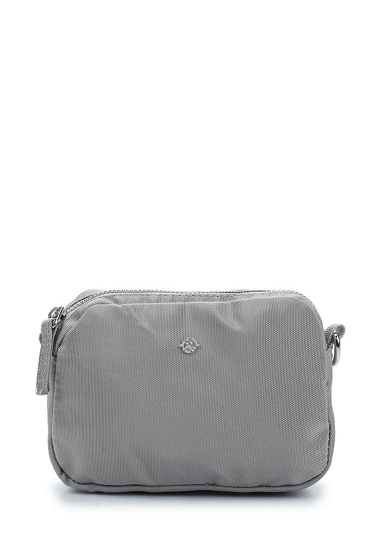 Спортивная сумка Luhta 939905300LV