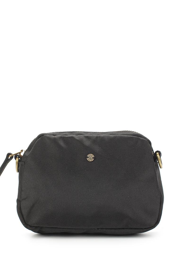 Спортивная сумка Luhta (Лухта) 939905300LV