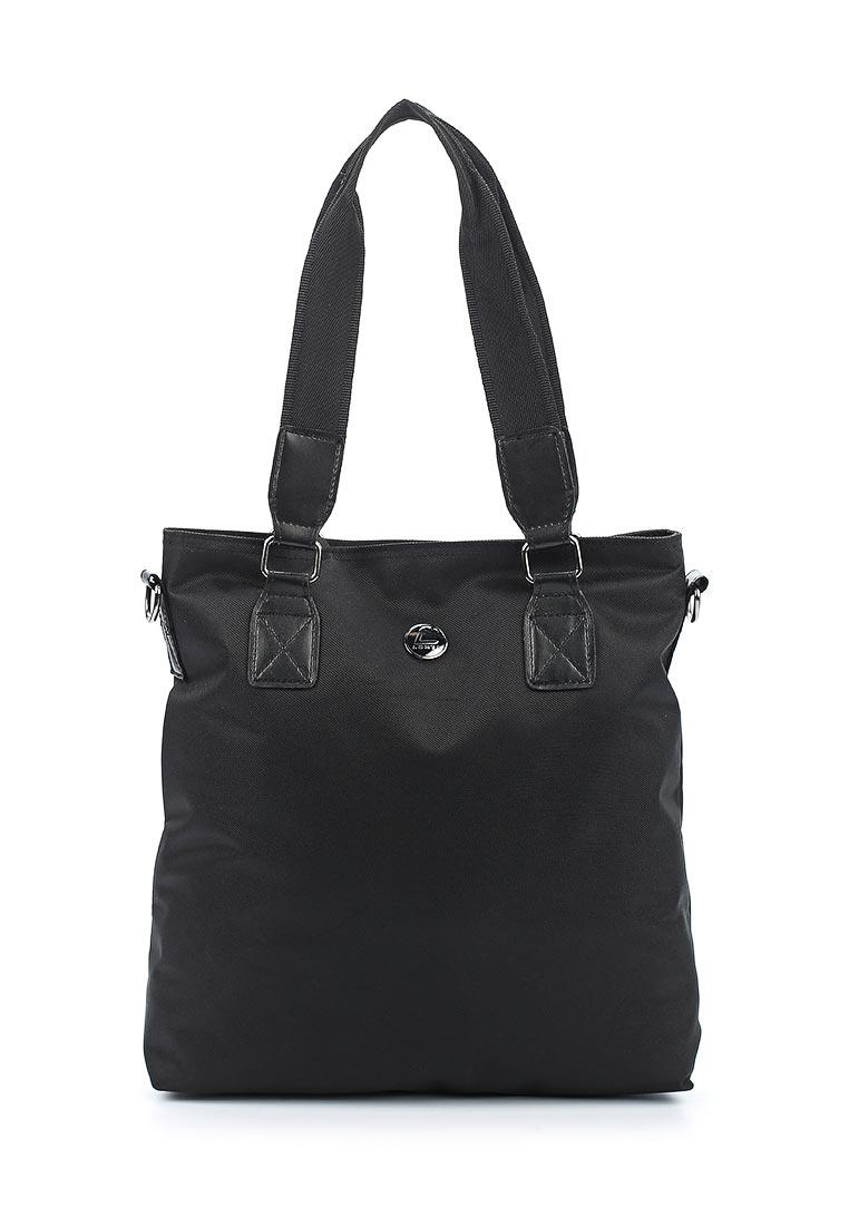 Спортивная сумка Luhta 939912300LV