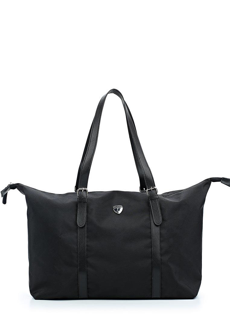 Спортивная сумка Luhta 939915300LV