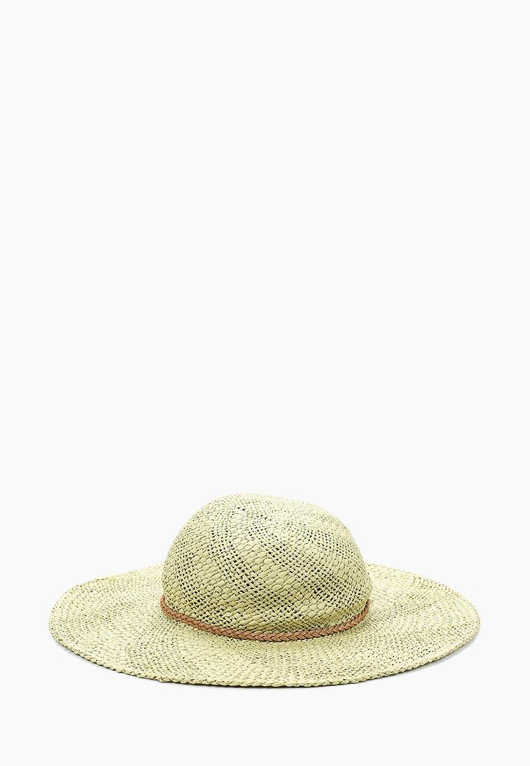 Шляпа Luhta 939608803LV