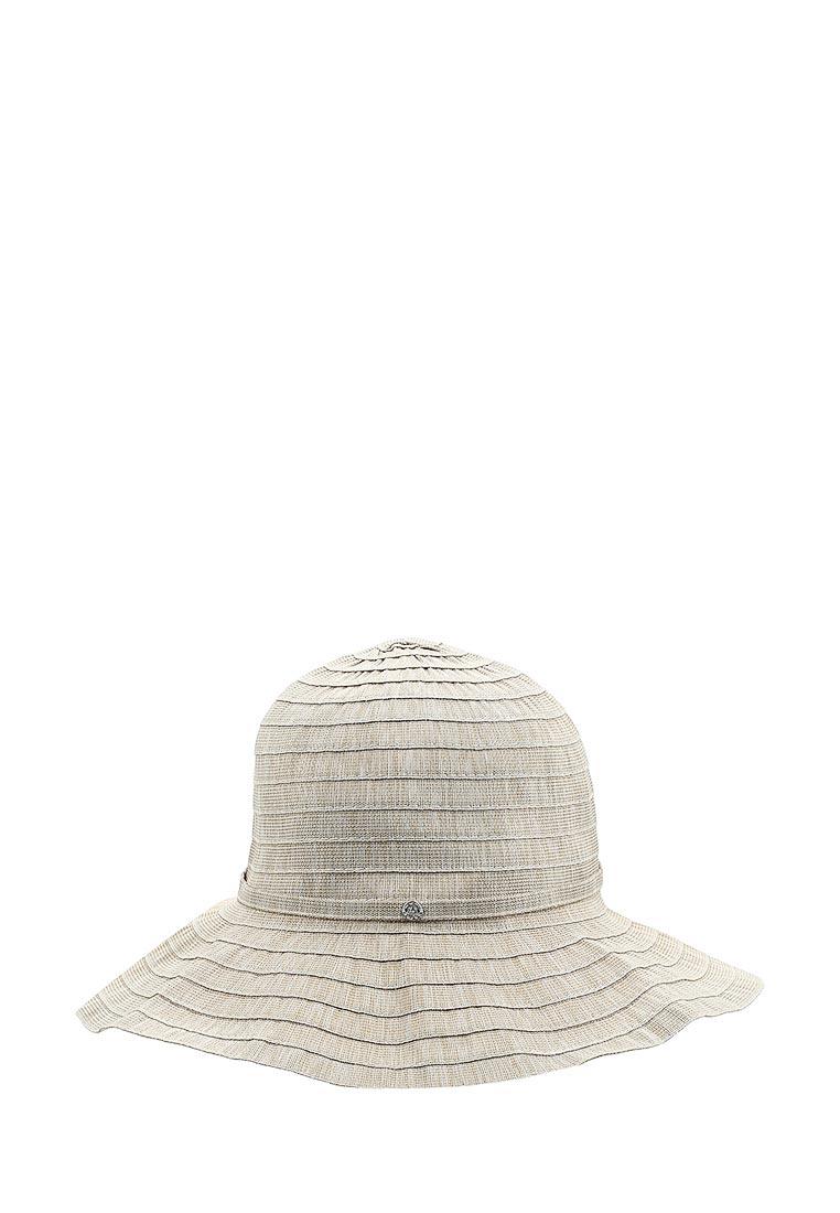 Шляпа Luhta 939611300LV