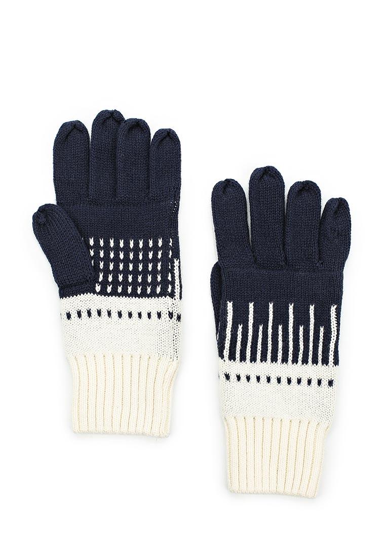 Женские перчатки Luhta 38602846LV