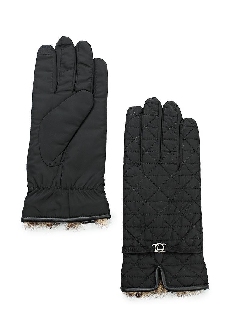 Женские перчатки Luhta 38636300L6V