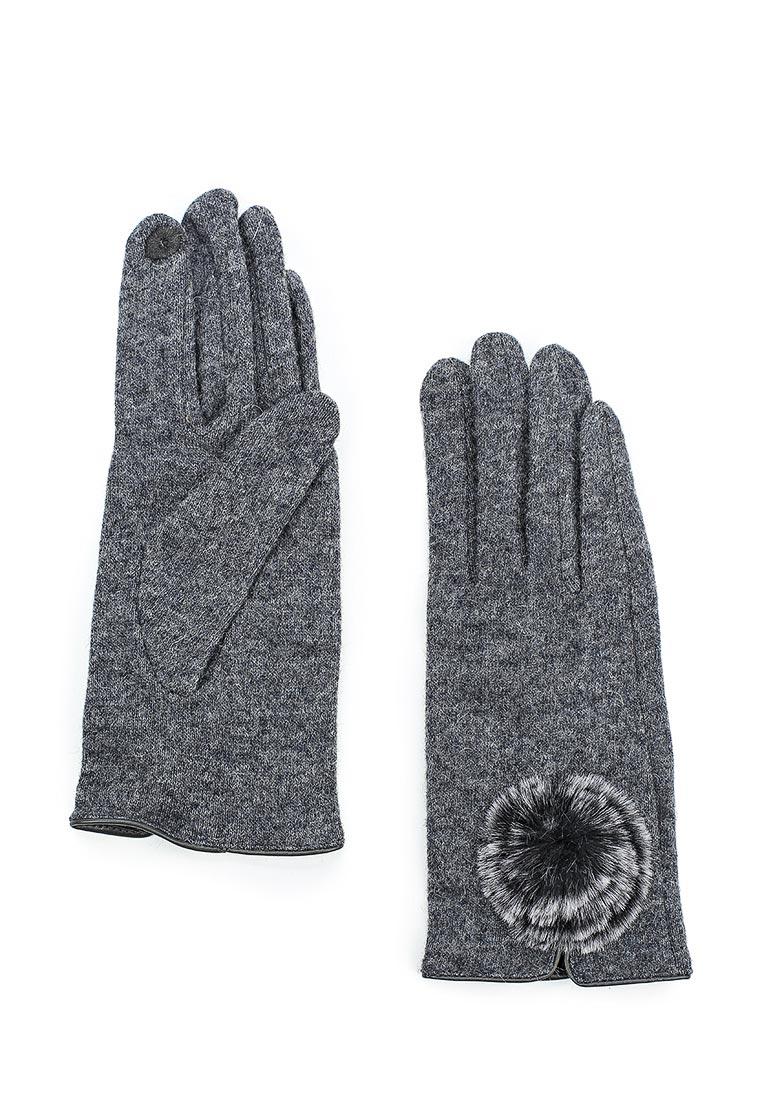 Женские перчатки Luhta 38619300L6V