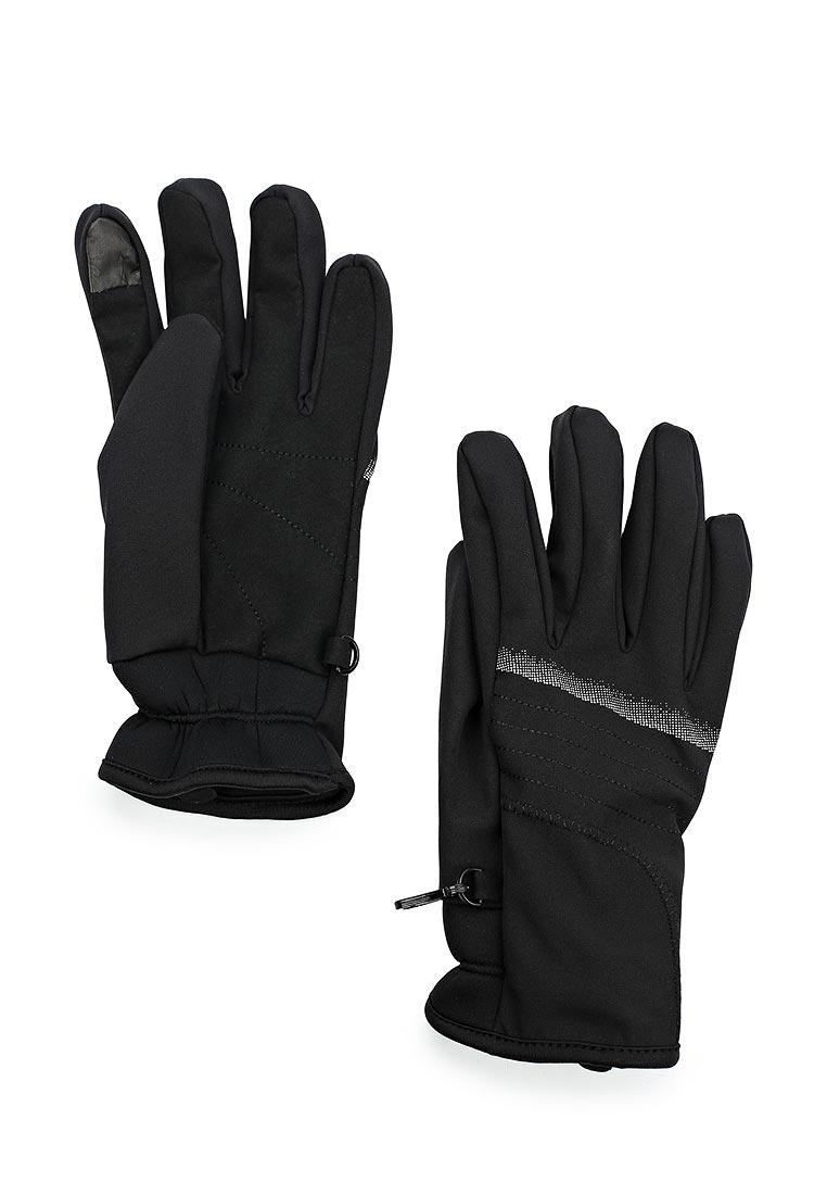 Женские перчатки Luhta 38647682LV