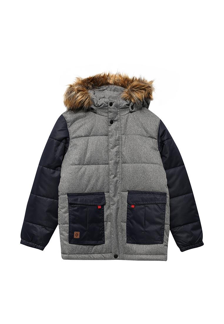 Куртка Luhta 38084468L6V