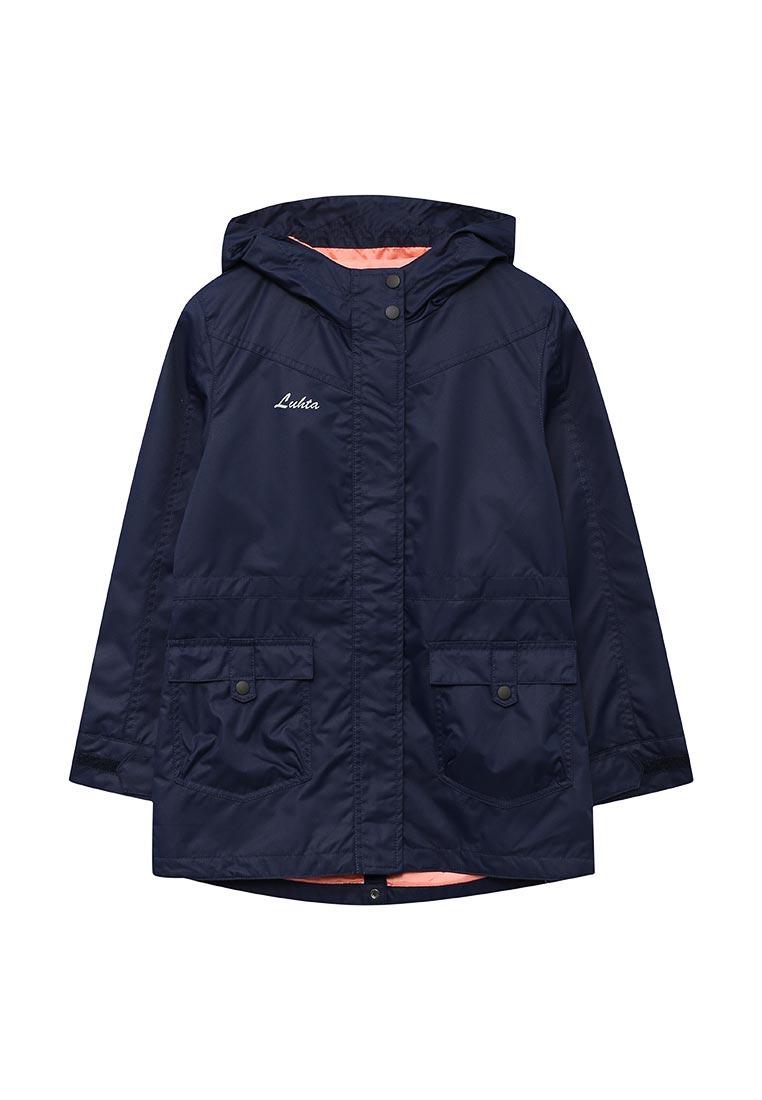 Куртка Luhta 737055466lv