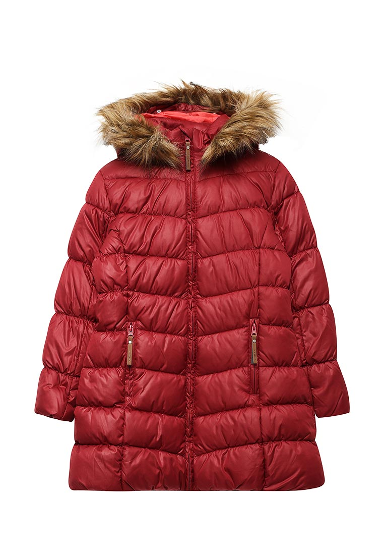 Куртка Luhta 38059356L6V