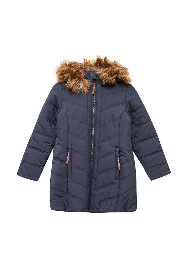 Куртка Luhta 38061376L6V