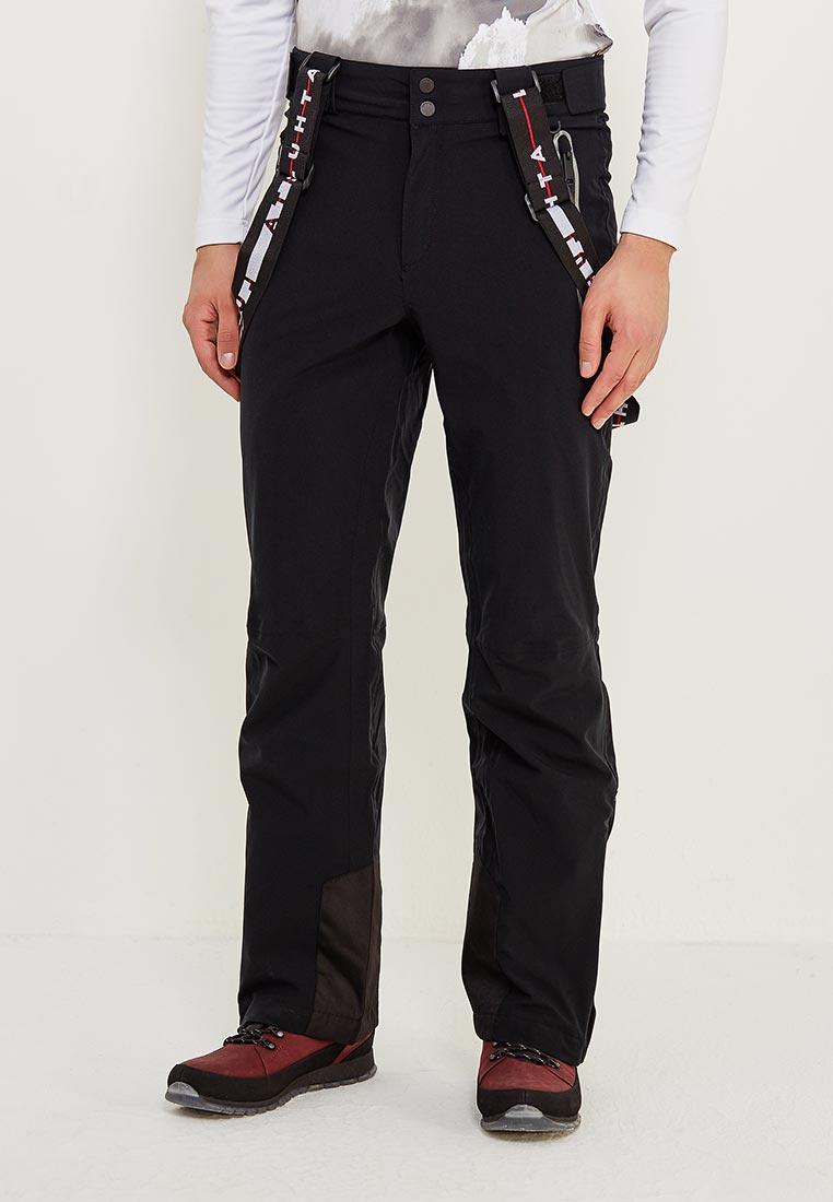 Мужские спортивные брюки Luhta 38804393LV
