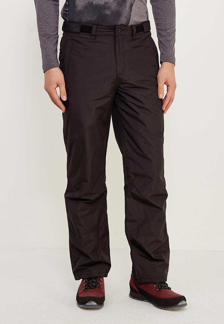 Мужские брюки Luhta 38810355LV