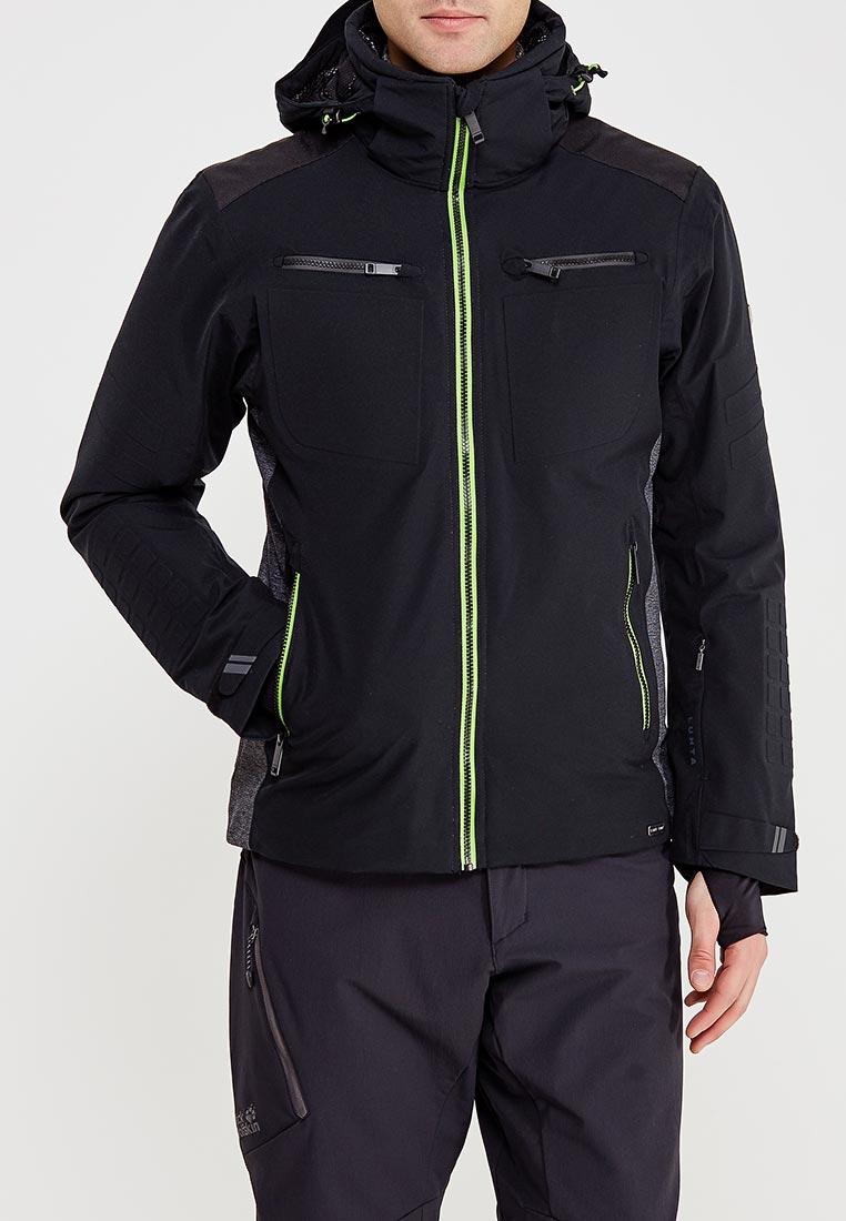 Мужские спортивные куртки Luhta 38523393LV