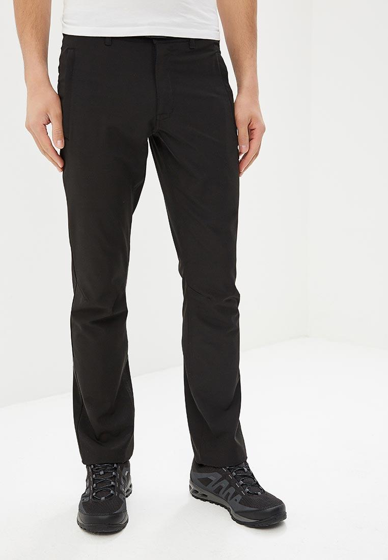 Мужские брюки Luhta 939803595LV